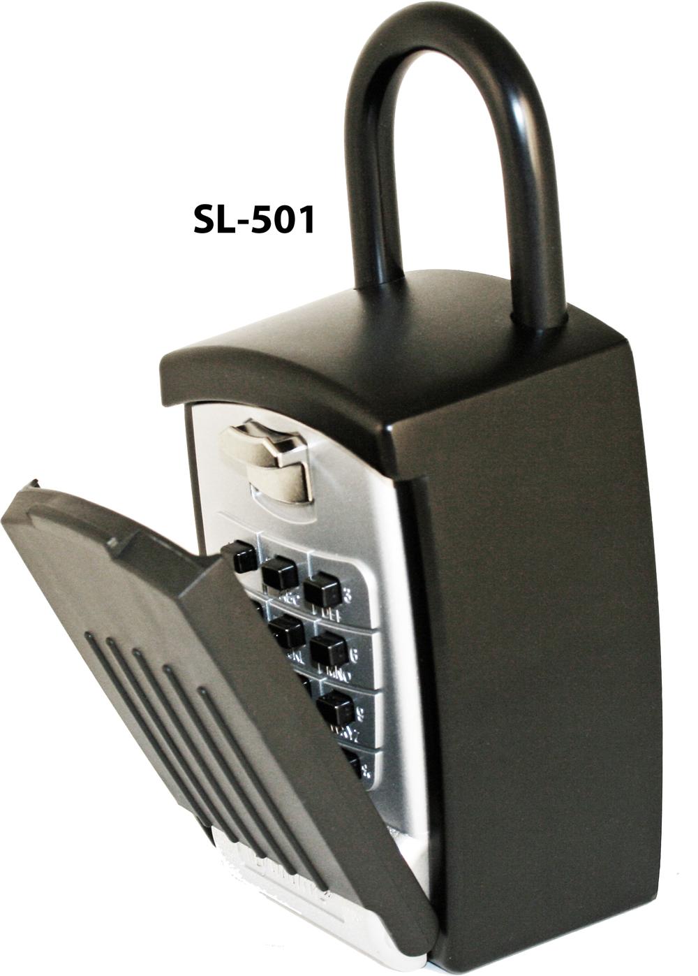 Lockbox Key Lockbox Lockbox Realtor Lockbox Lock Box