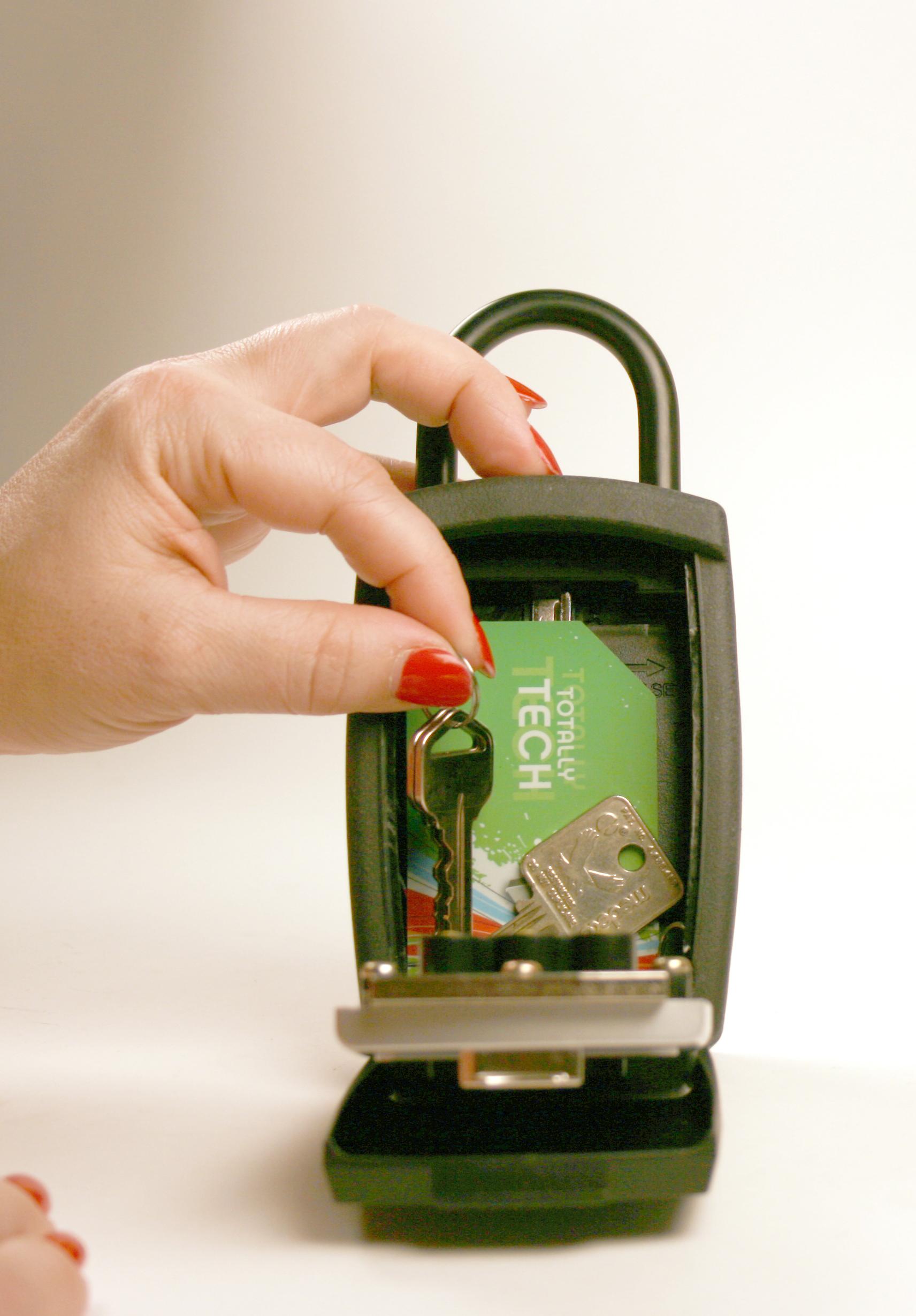 Key Storage Keys Storage Key Storalock Box Key